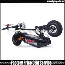 Roller elektrische 1000w 48v