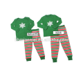 Clothing Manufacturers Boys Clothing Christmas Striped Pajamas