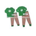 Roupas Fabricantes Roupas Masculinas Natal Pijama Listrado