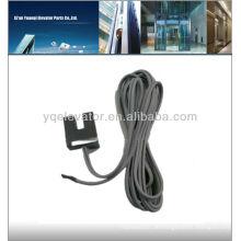 Mitsubishi Aufzug Position Schalter, Tür Position Schalter, Position Endschalter