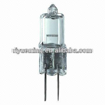 g4 halogen lamp 40w