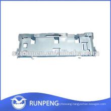 Custom Fabrication Stamping Sheet Metal Parts