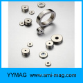 professional manufacturer neodymium sensor magnet for sale