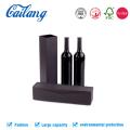 Luxury Wine bottle Paper Box