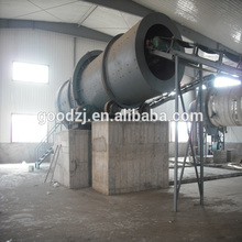 Humic Acid Granular coated with amino acid organic fertilizer plants Organic Fertilizer Product Line for China