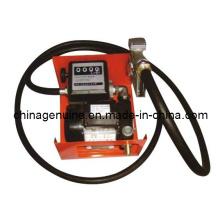 Электрический передаточный насос Zcheng ACY AC 110V / 220V