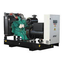 Puissance du générateur diesel AOSIF 200kva par moteur diesel Cummins