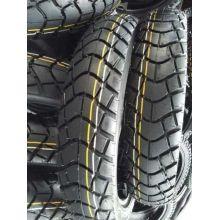 China hochwertige Motorrad Schlauch Reifen 275-18