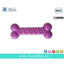 Pet Dura Chew Toy Nylon Bone Dog Toy