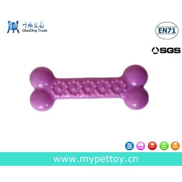 Haustier Dura Chew Spielzeug Nylon Knochen Hund Spielzeug