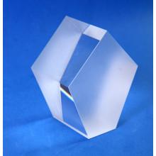 High Precision penta prism