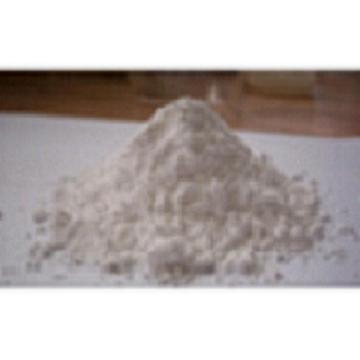 Flame retardant Antimony Oxide Sb2o3 Nanopowder