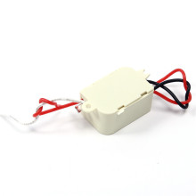 DC12V 24V Microwave Motion Sensor untuk Strip Light