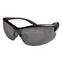 Tactical glasses 100% anti-UV in high quality