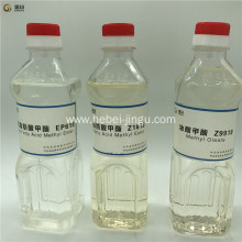 Epoxidized soybean oil ESBO agent chemical oil