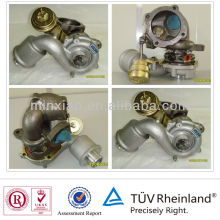 Turbolader K03 53039700052 06A145704T