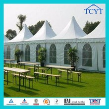 Hot selling car awning tent for wholesales
