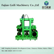 Energy-Saving Straightening Machine/Continuous Casting Machine