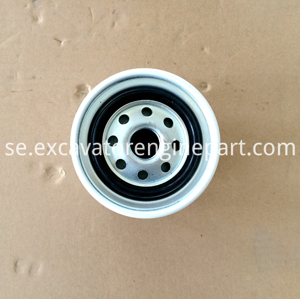 OEM Heavy duty truck genuine cartridge diesel engine filters