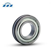 ZXZ High precision sealed angular contact ball bearings