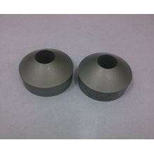 Taper Shape Customized Spare Part of Tungsten Carbide
