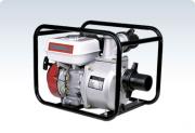 가솔린 엔진 물 펌프