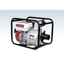 Xăng động cơ máy bơm nước