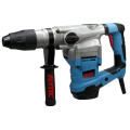 1400W 32MM Rotary Hammer