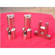 Traitement de fraisage de voiture Traitement de pièces non standard (ATC-435)