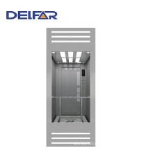 Sicherer und dekorierter Aussichts-Aufzug für Delfar-Aufzug