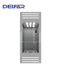 Безопасный и украшены Лифт наблюдения за Лифт Delfar