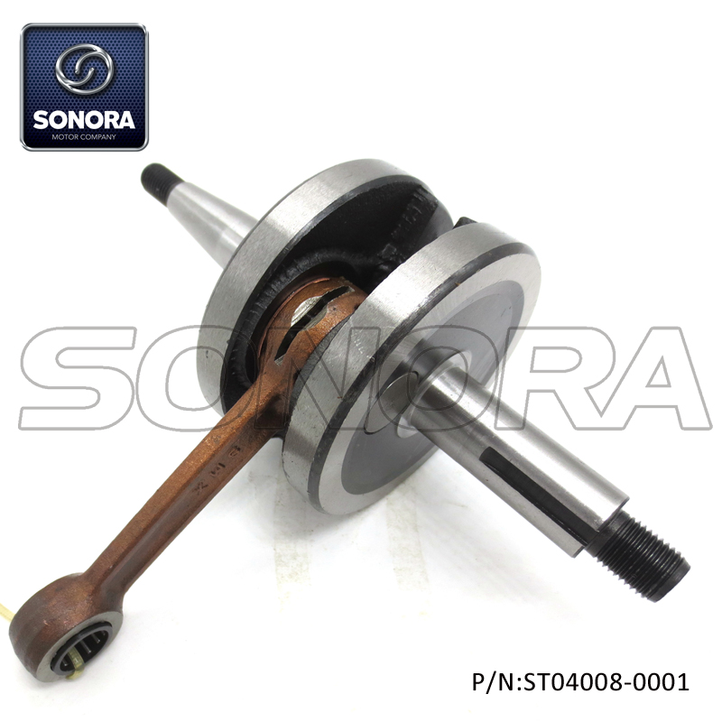ST04008-0001 AM6 Crankshaft (2)