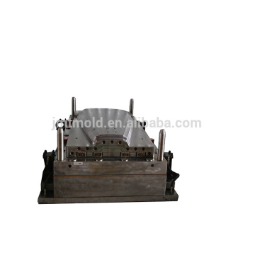 Best Choose Customized Mould Tool Maker Bumper Smc Mold