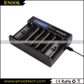 Hot Sell XTAR Queen Ant MC6 Charger
