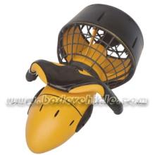 Морской скутер Электрический морской скутер