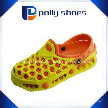 neueste Design Großhandel Sommer Sandale für Frauen
