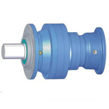 Right Angle Planetary Gearbox Series (SL300 )