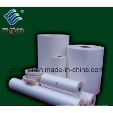 Digital BOPP Thermal Laminating Roll Film for Digital Printing-35mic