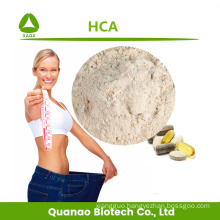 Weight loss garcinia cambogia extract Hydroxycitricacid HCA