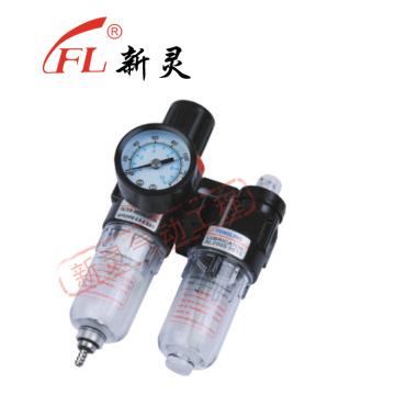 Hochwertiger pneumatischer Filterregler Afc2000