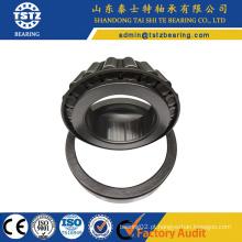 Rolamento de rolos cônicos 30628R / 67728 rolamento