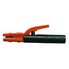 Metal Electrode Welder (HL-031)