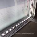 Customizable Highest luminous efficiency injection edge led module light