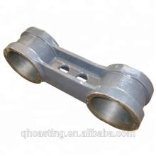 OEM Service Steel Casting Train Parts Company