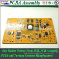Shenzhen controller circuit board for industrial projects electronic pcb board assembly