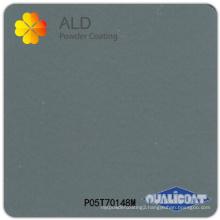 Zinc-Rich Powder Coating Powder with High Quality (P05T70148M)