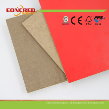 Fábrica preço-Medium Density Fiberboard