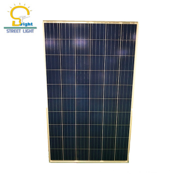 solar panel Best solar cell price, high efficiency solar pv panel,5W-300W produce