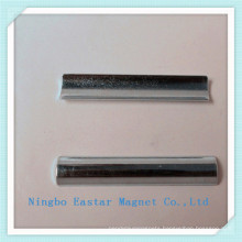 N45h Permanent NdFeB Magnet for Wind Turbin