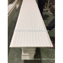 DAG Made as order PVC ceiling panel